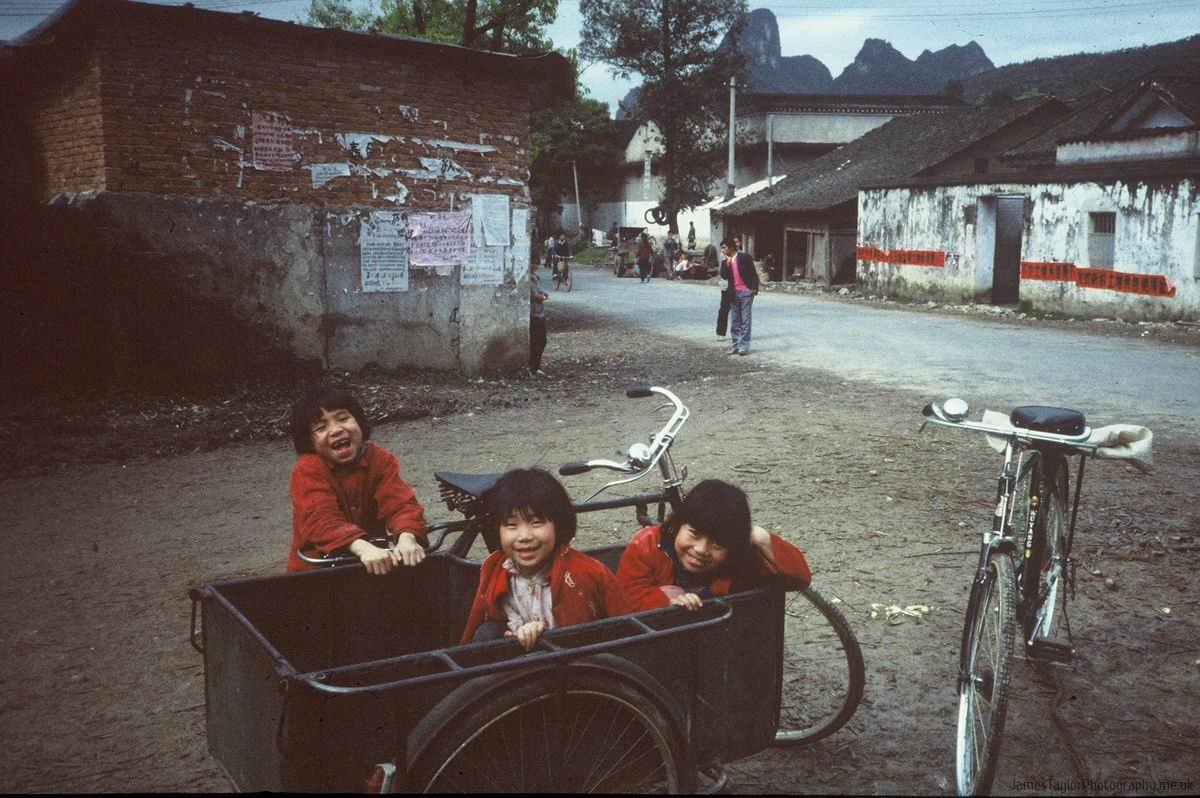 travel-3-kids-china-better