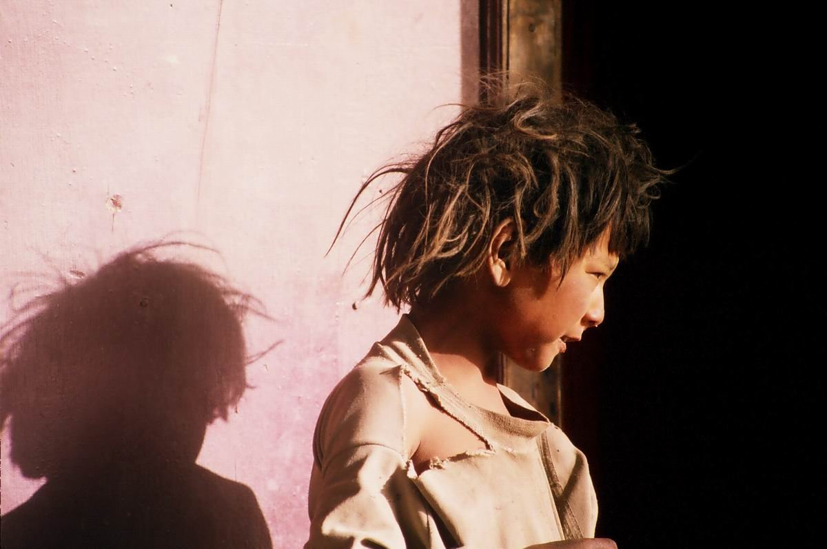 travel-tibet-boy