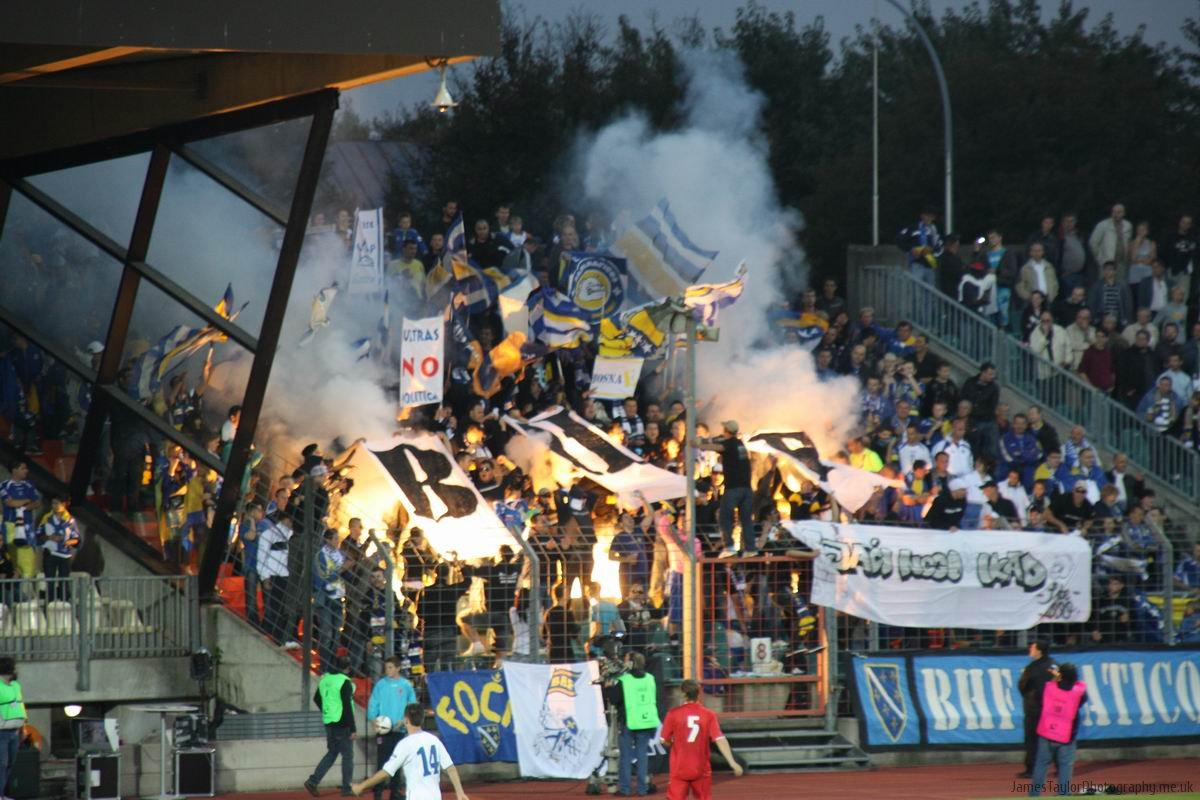football-lux-vs-bosniaa