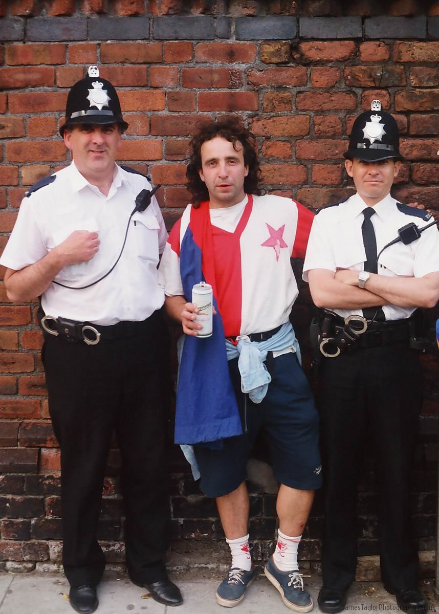 football-petr-police-manchester